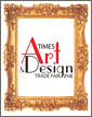 TIMES ART & DESIGN TRADE FAIR
